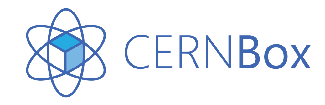 CERNBox